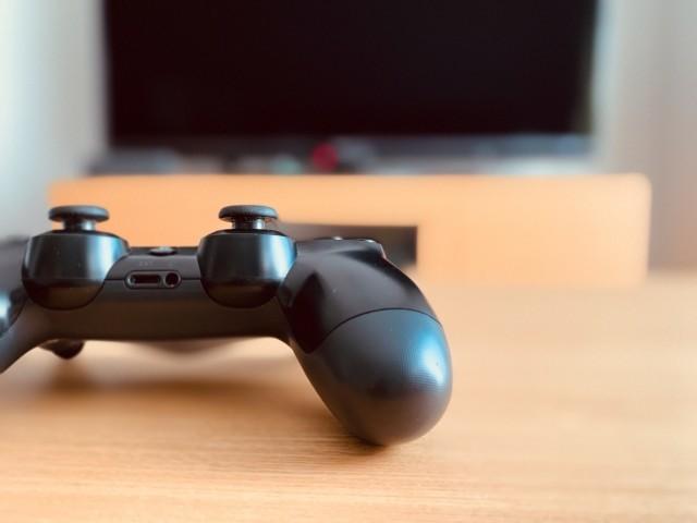 ソニーがPS3とVita向けゲームの販売終了を撤回
