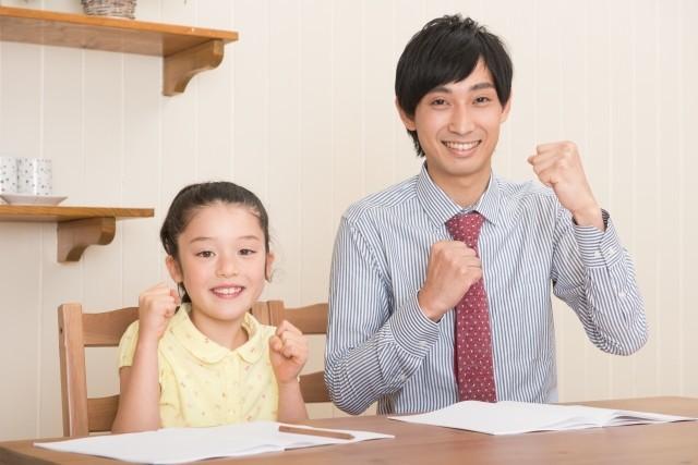 大阪市立小中学校 一転「オンライン授業中止」緊急事態でも対面授業継続へ