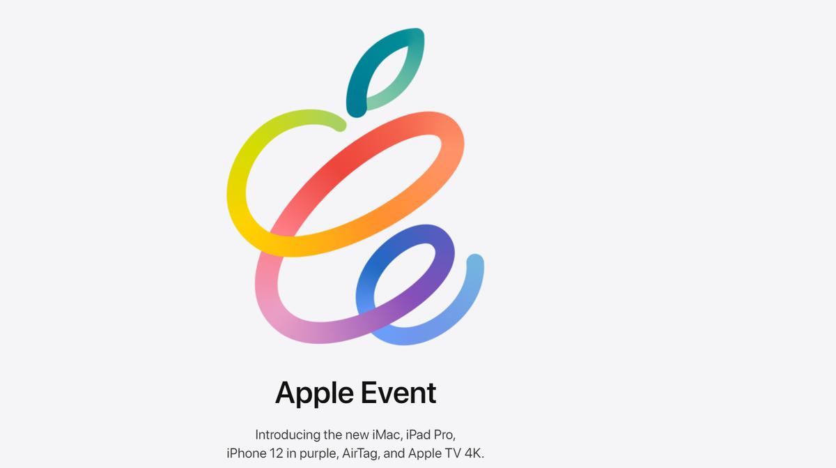 最新情報!Appleのオンラインストア「Apple Event」