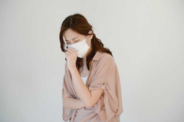 感染力を強め 抗体の働き低下か