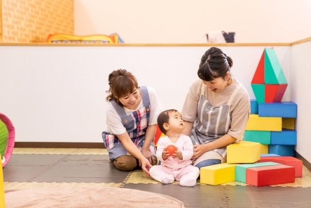 賀来賢人、子供の写真画像