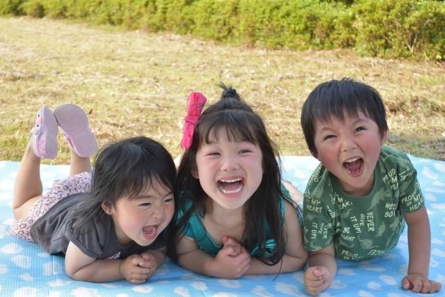 賀来賢人インスタ、子供の写真画像!