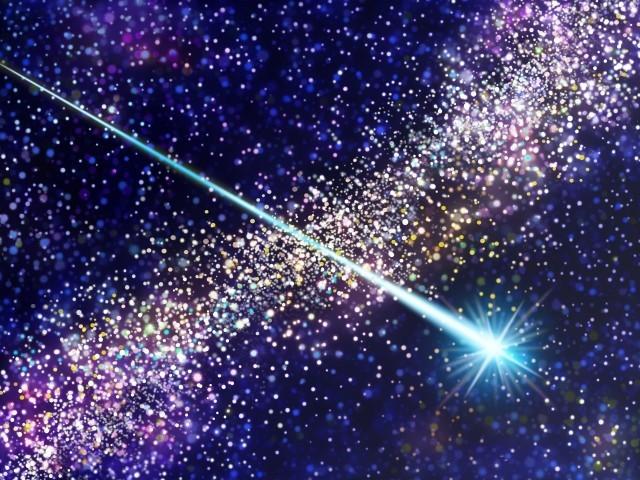 影像! 九州各地で 「火球」目撃情報!福岡県、佐賀県、長崎県で隕石か流れ星!