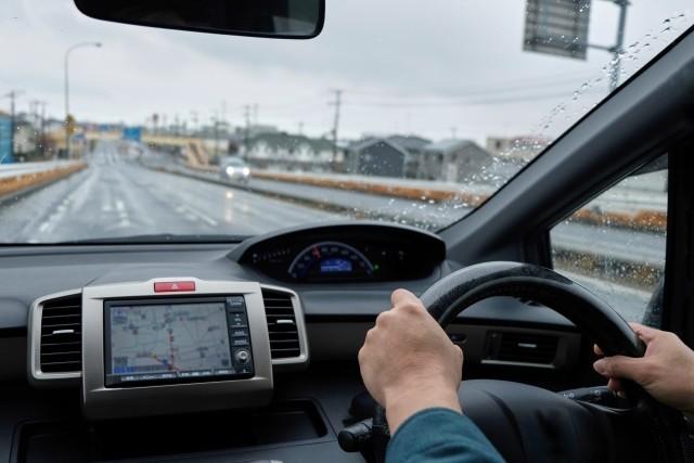コロナ過のレンタカーは安全か?レンタカー利用者が新型コロナ感染!感染事例