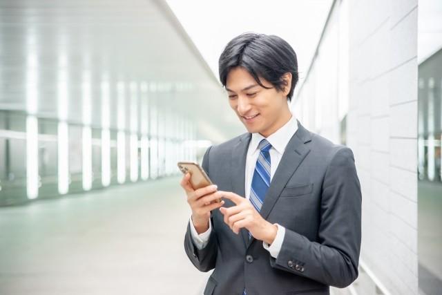加藤綾子さんの結婚相手は会社員?