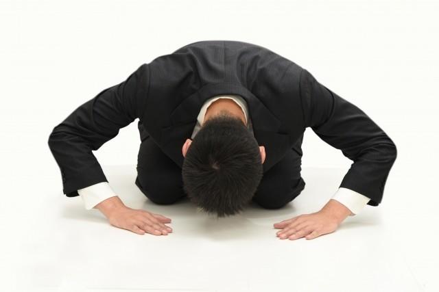 東京オリンピック期間不吉な49日間「四十九日 家で喪に服せってか! 笑えない冗談だ」