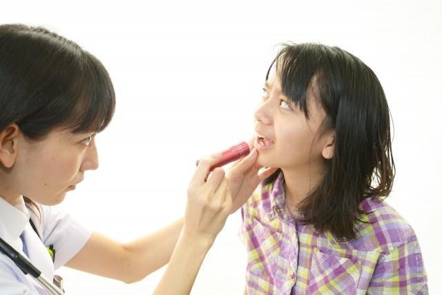 仮面女子「スリジエ」星流さりあ、瀬名深月、上下碧、北川美咲が新型コロナウイルス感染で活動休止!