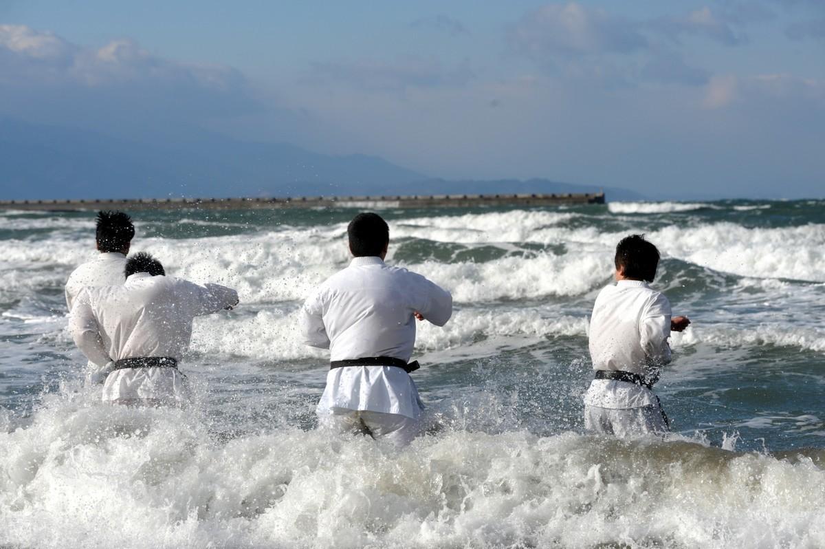 東京オリンピック柔道ジョージア代表2選手!銀メダリストがコロナ対策違反で参加資格無効