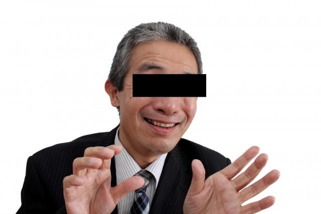 市役所職員への撮影や録音禁止「迷惑行為」に市役所が対応
