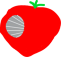 野菜戦艦トマトのテーマソング