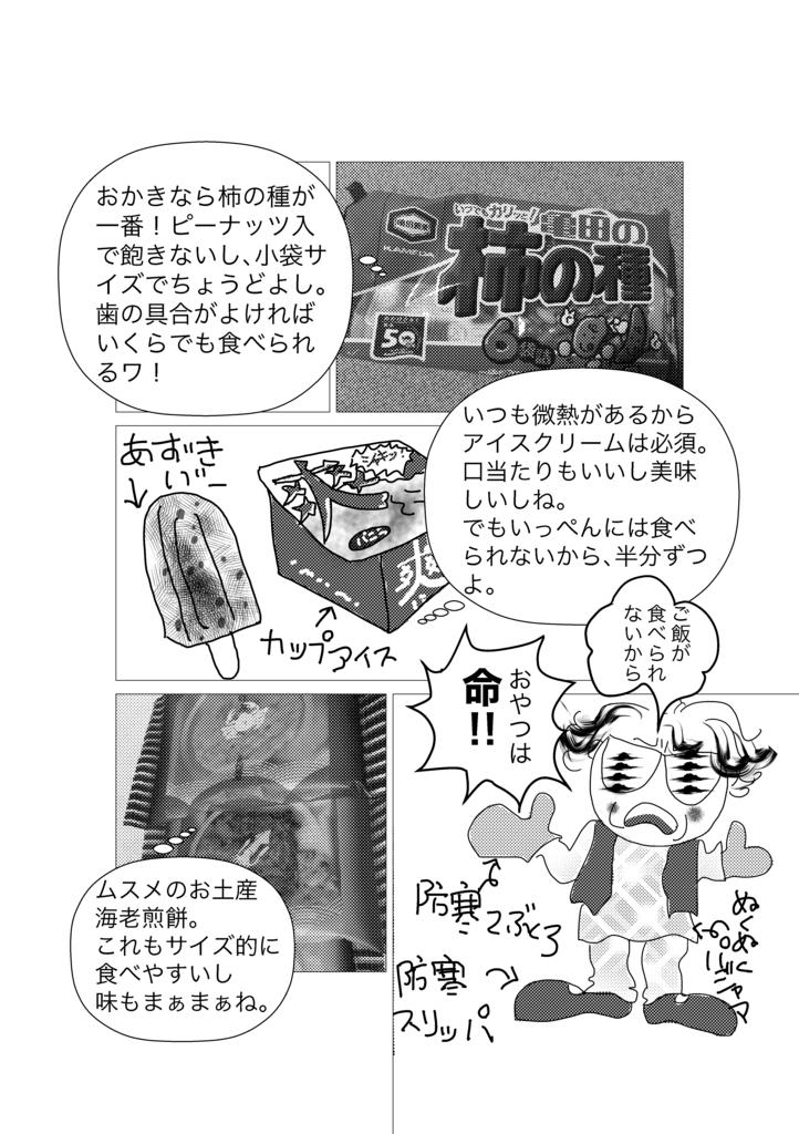 f:id:tae-masuda:20170125205514p:plain