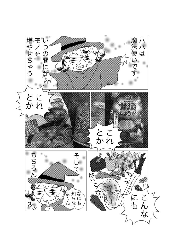 f:id:tae-masuda:20170221143706p:plain