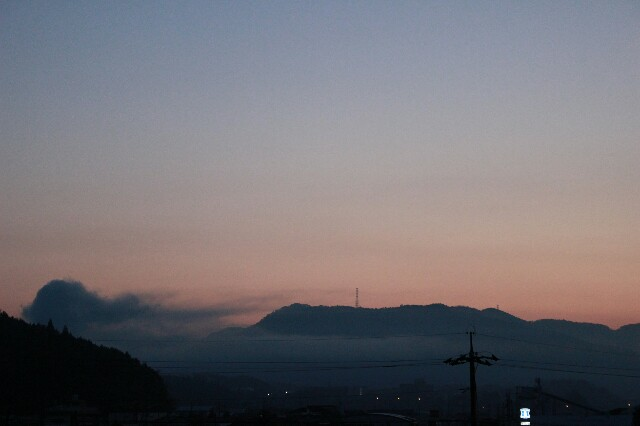 f:id:taebo0721:20170313231046j:image