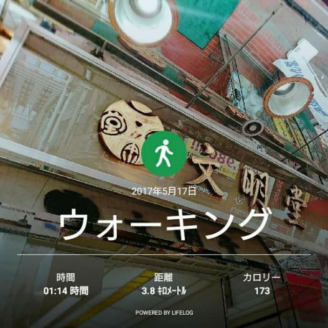 f:id:taebo0721:20170520092334j:image