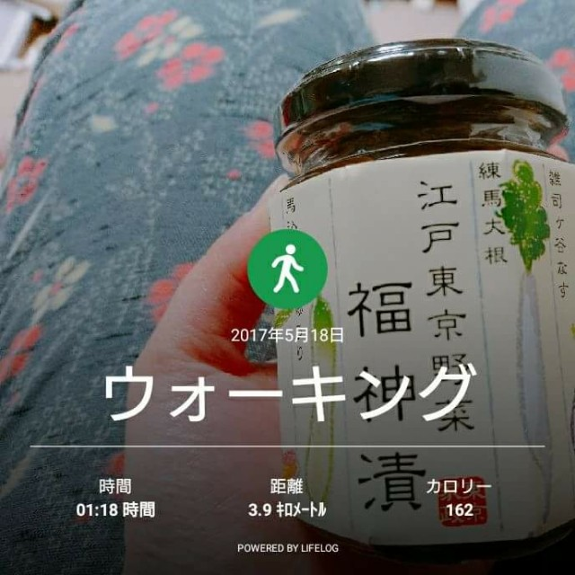 f:id:taebo0721:20170520155608j:image