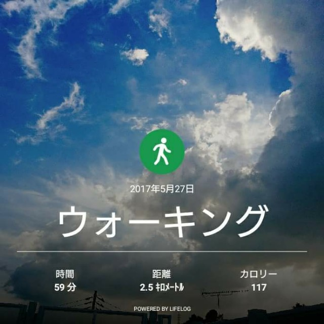 f:id:taebo0721:20170602000401j:image