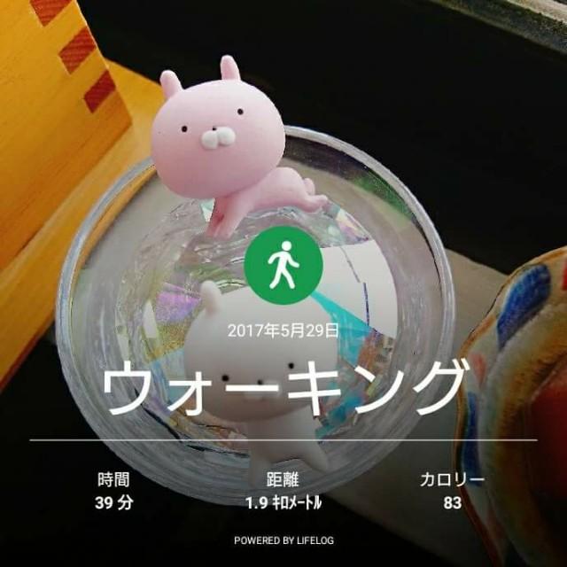 f:id:taebo0721:20170602181801j:image