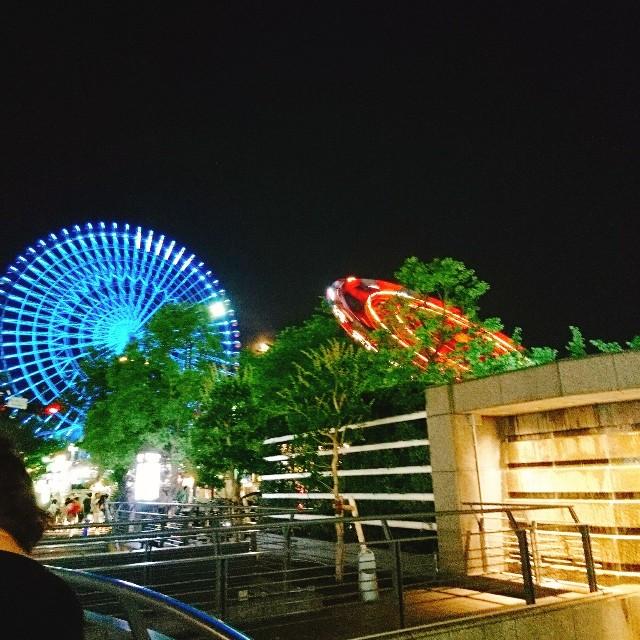 f:id:taebo0721:20170611200516j:image