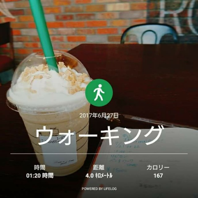 f:id:taebo0721:20170629122248j:image