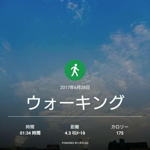 f:id:taebo0721:20170701150031j:image