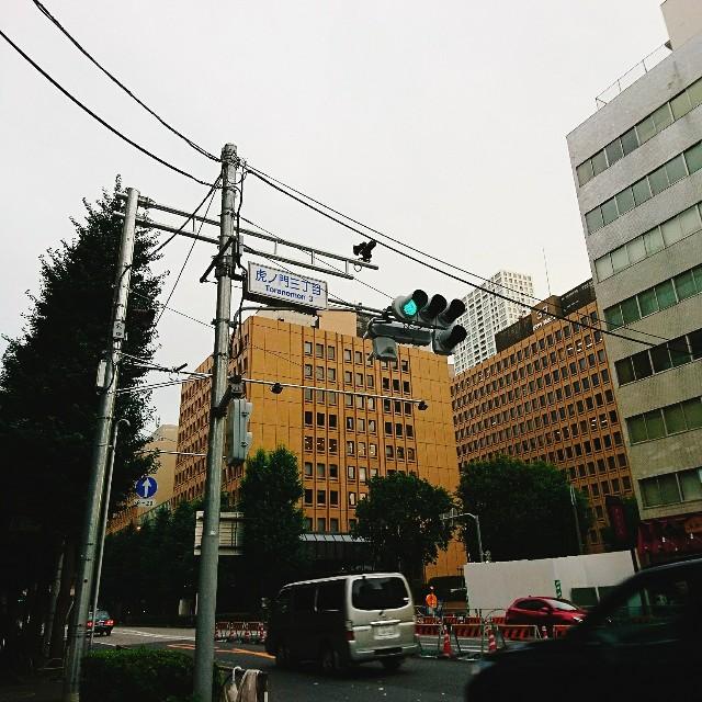 f:id:taebo0721:20170702234711j:image
