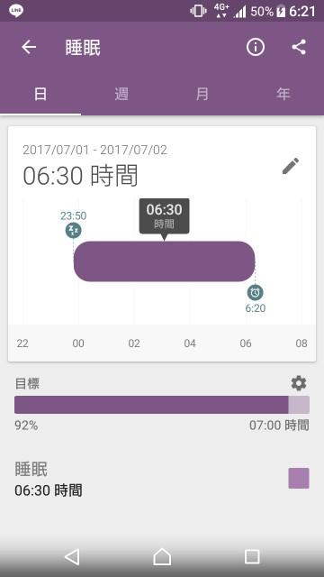f:id:taebo0721:20170703110733j:image