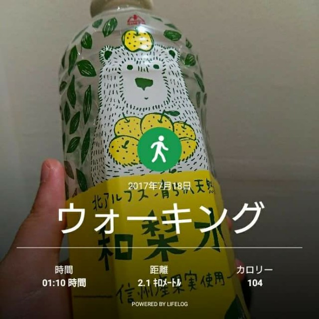 f:id:taebo0721:20170719074637j:image
