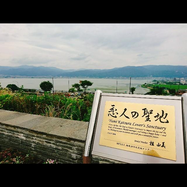 f:id:taebo0721:20170719094659j:image