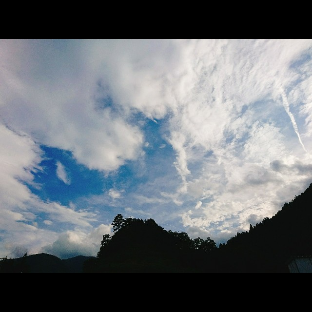 f:id:taebo0721:20170719192309j:image