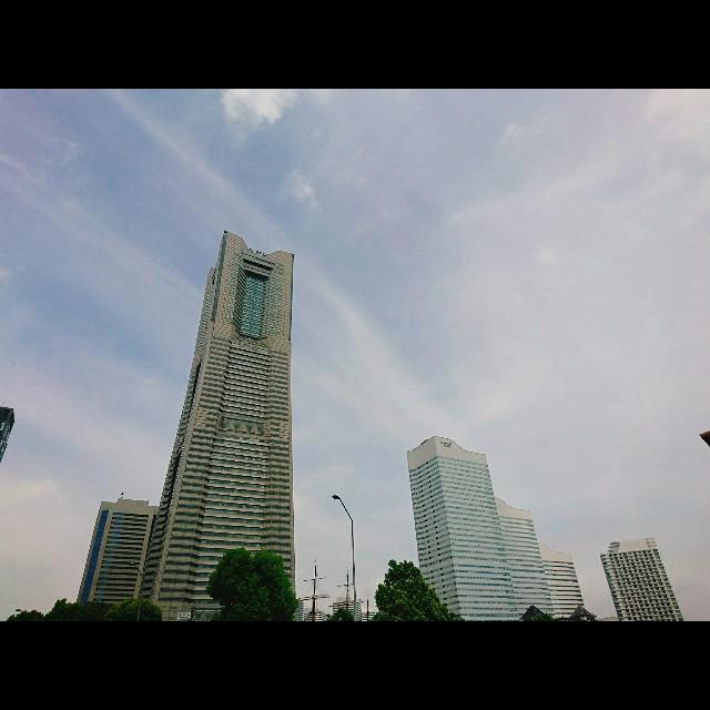 f:id:taebo0721:20170806123822j:image