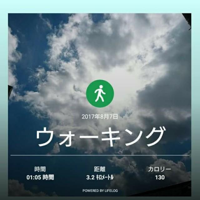 f:id:taebo0721:20170808122927j:image