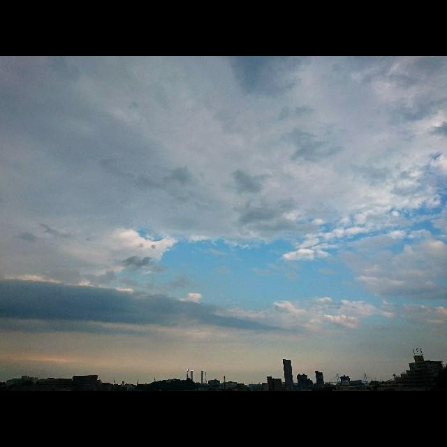 f:id:taebo0721:20170810094524j:image
