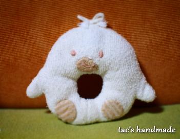f:id:taekoron:20170106185455j:plain