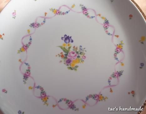 f:id:taekoron:20180113114305j:plain