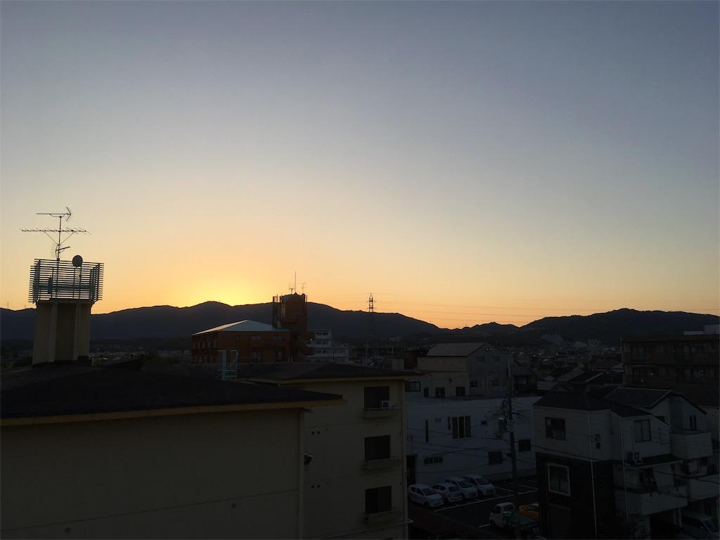 f:id:taetao831:20171008172344j:image