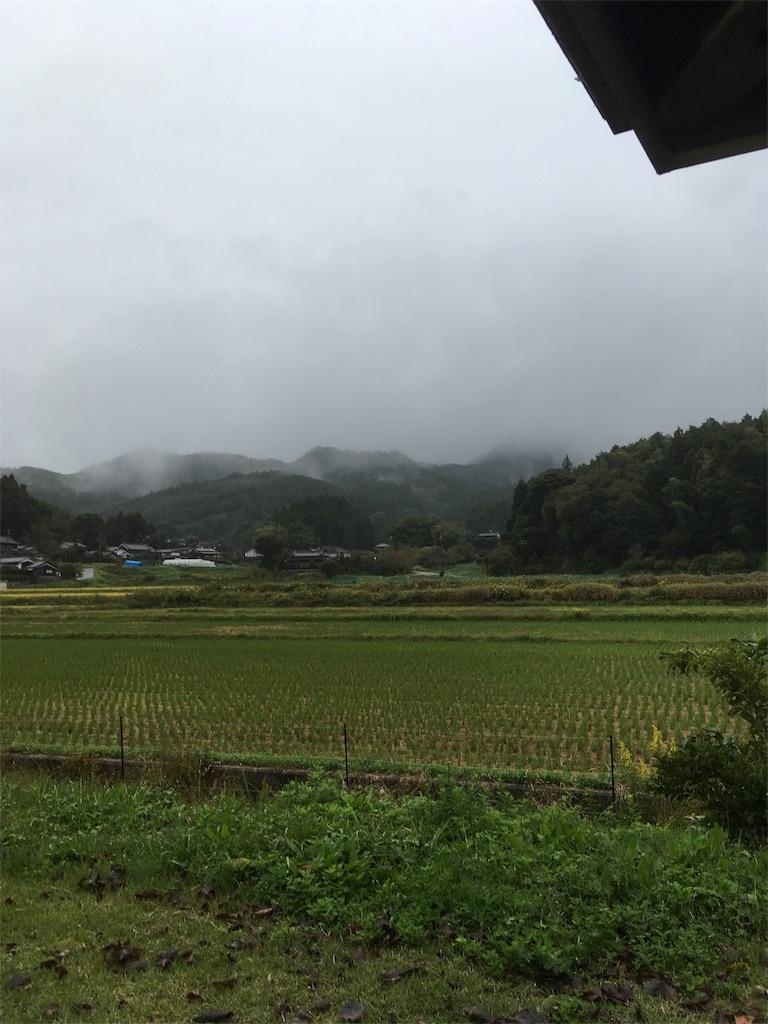 f:id:taetao831:20171017224603j:image