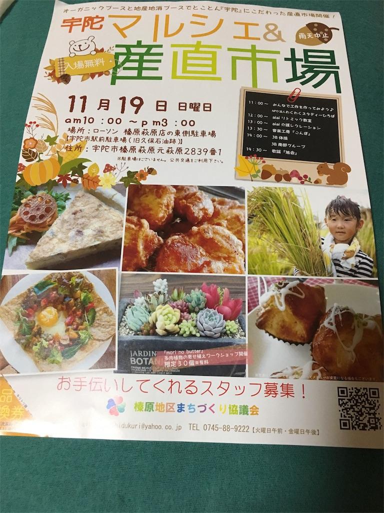 f:id:taetao831:20171118211958j:image
