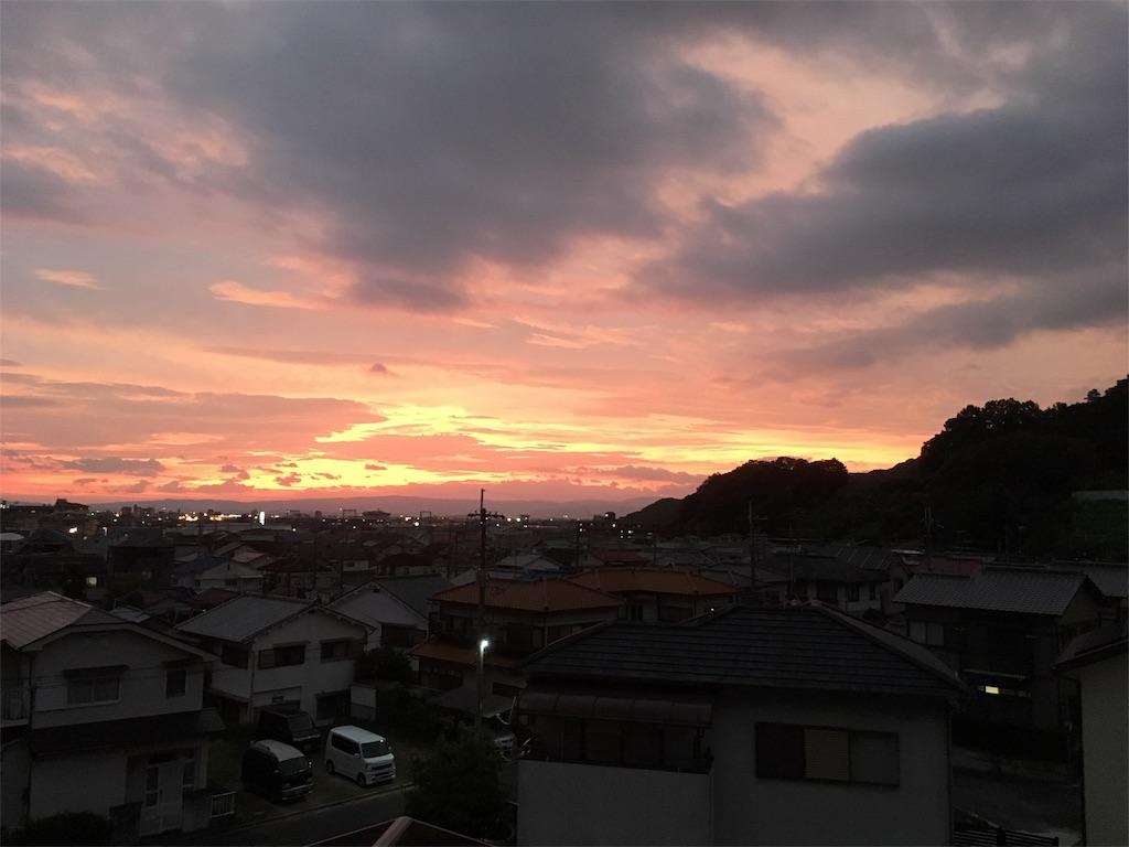 f:id:taetao831:20180729202729j:image