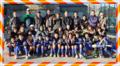 2011年3月13日「ファイナルカップ」