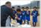 2011年4月10日「第10回桜祭りサッカー大会」