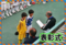 2011年5月4日「市民スポーツ祭(4年生の部)」