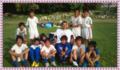 2011年5月8日「練習試合」