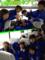 11月24日「神鍋カップ」