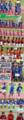 10月14日「尼崎サッカーカーニバル」