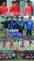 兵庫県中学生サッカー選手権大会・AFCjr
