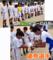 8月26日「塚口サマーCUP 6年生大会」