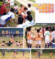 8月18日「夏合宿・吉井杯(予選リーグ)」