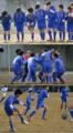 2014年1月12日 ETWカップ5年生