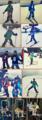 2014年1月25日スキー合宿(1-3)
