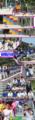 5月5日「石切東杯 新4年生大会」